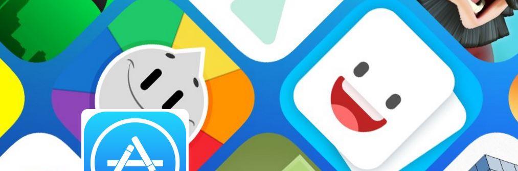Que signifie pour les marketeurs l'ouverture à la publicité opérée par Apple dans son App Store?