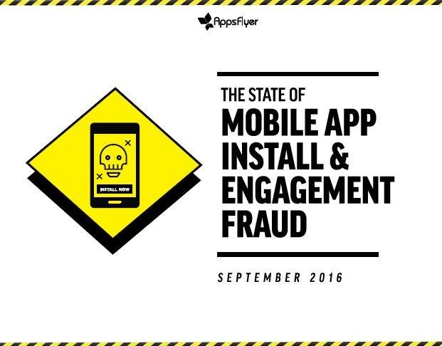 Appsflyer_fraude_rapport