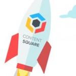ContentsSquare_raising