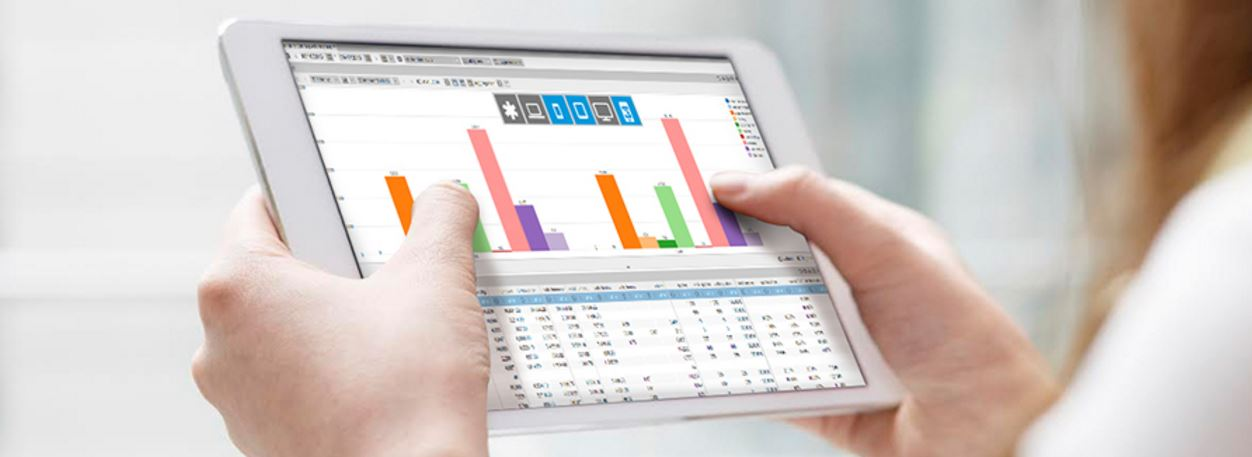 Data : Eulerian Technologies lève 5 millions d'euros