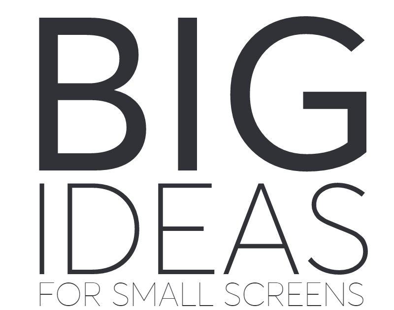 Kargo_big ideas