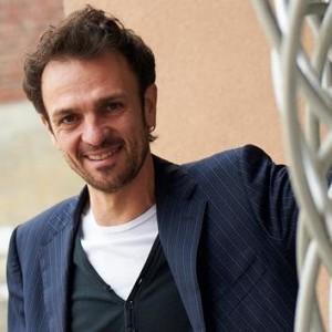 Bruno Van Boucq PDG de Proxistore