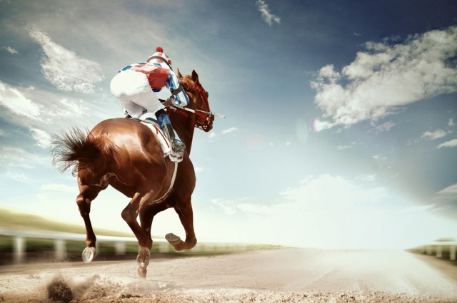 Course cheval_vitesse_performance_shutterstock_