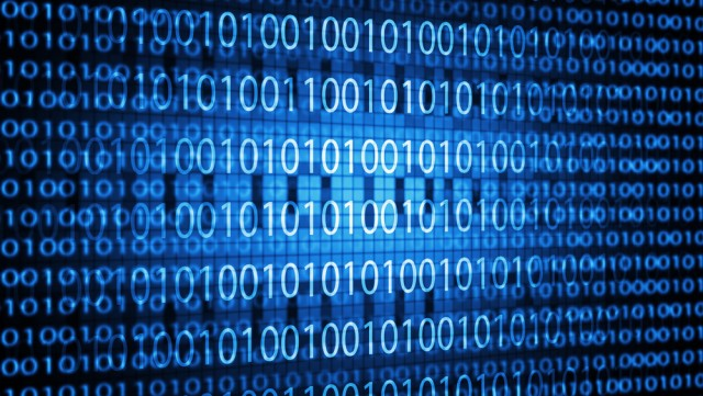 Data_shutterstock