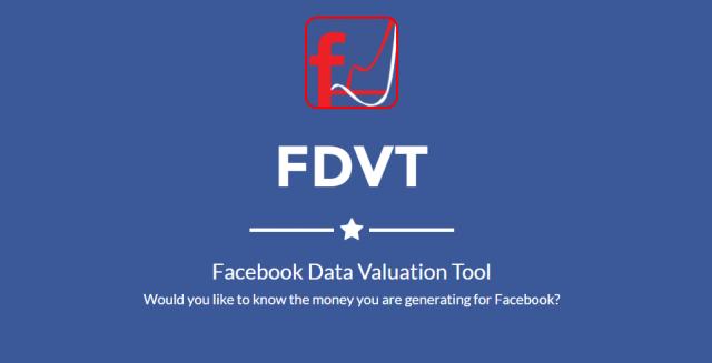 FDVT_open
