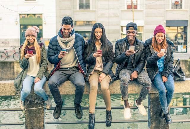 Mobile : La Place Média et Widespace annoncent un partenariat stratégique