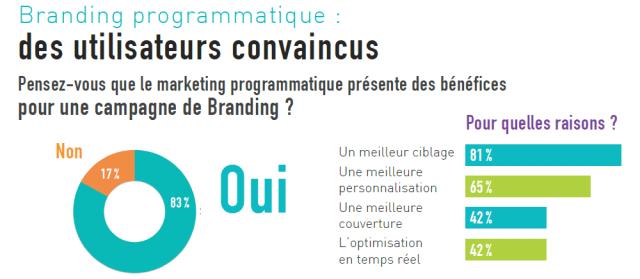 Quantcast_branding programmatique1
