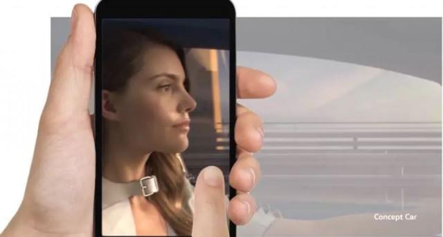 Vidéo: Des spots télés automatiquement adaptés aux spécificités du mobile
