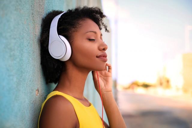 La data de Spotify va enrichir le ciblage émotionnel de WPP