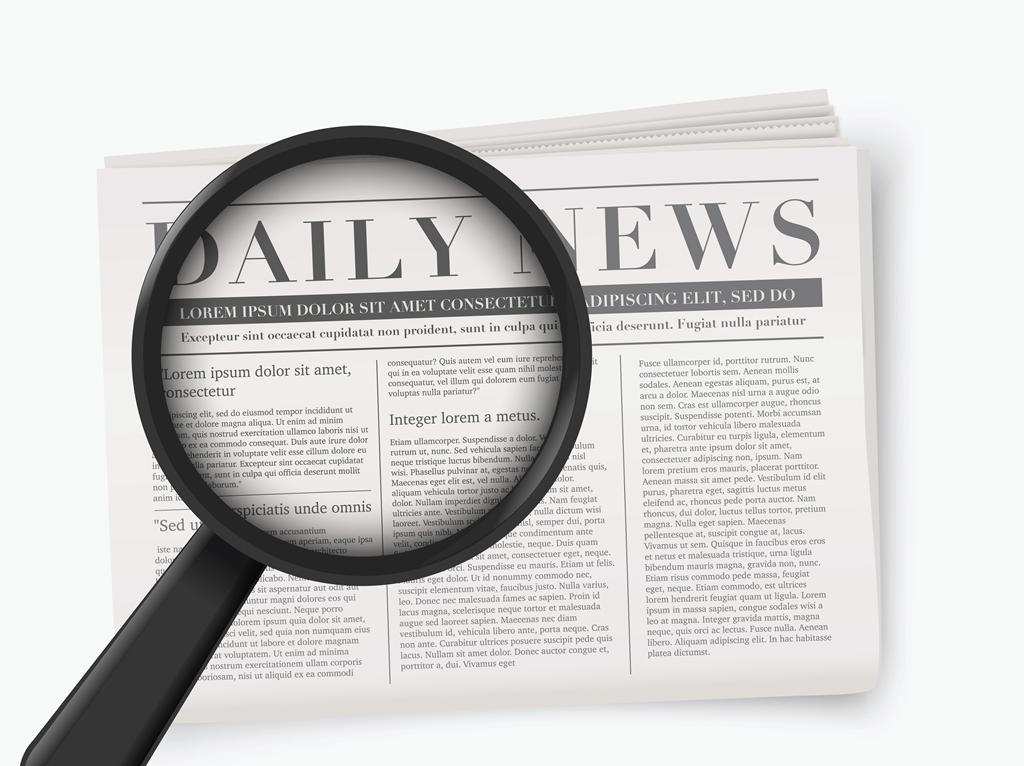 Apple News, une déception pour les éditeurs de presse ?