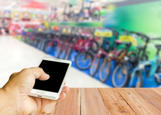 Adventori fait du clés en main pour le web-to-store