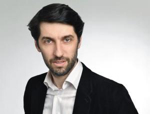 Laurent-Letourmy