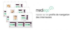 Mediego_algorithme