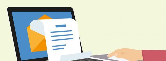 Mediarithmics propose l'inventaire de newsletters monétisé en programmatique par Ividence