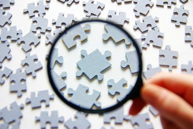 Transparence: les SSP commentent leurs pratiques