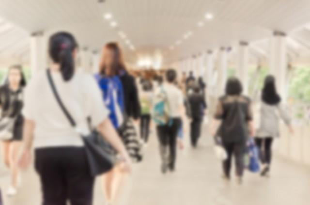 DMP : Quand le digital sert à augmenter les ventes en magasin (suite d'itw Ysance)