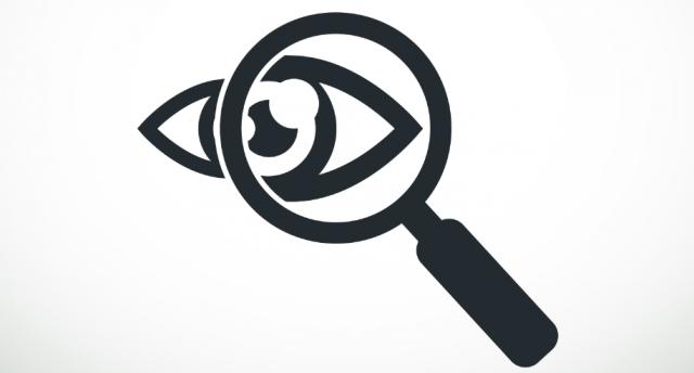 Integral Ad Science prône l'open source