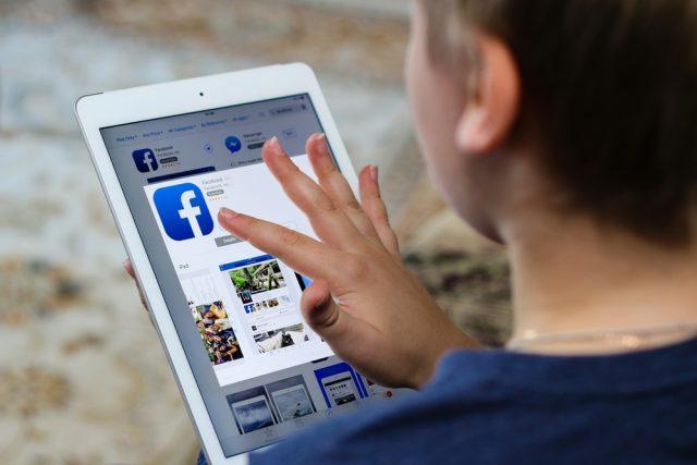 RGPD : Le mystère du ciblage de Facebook