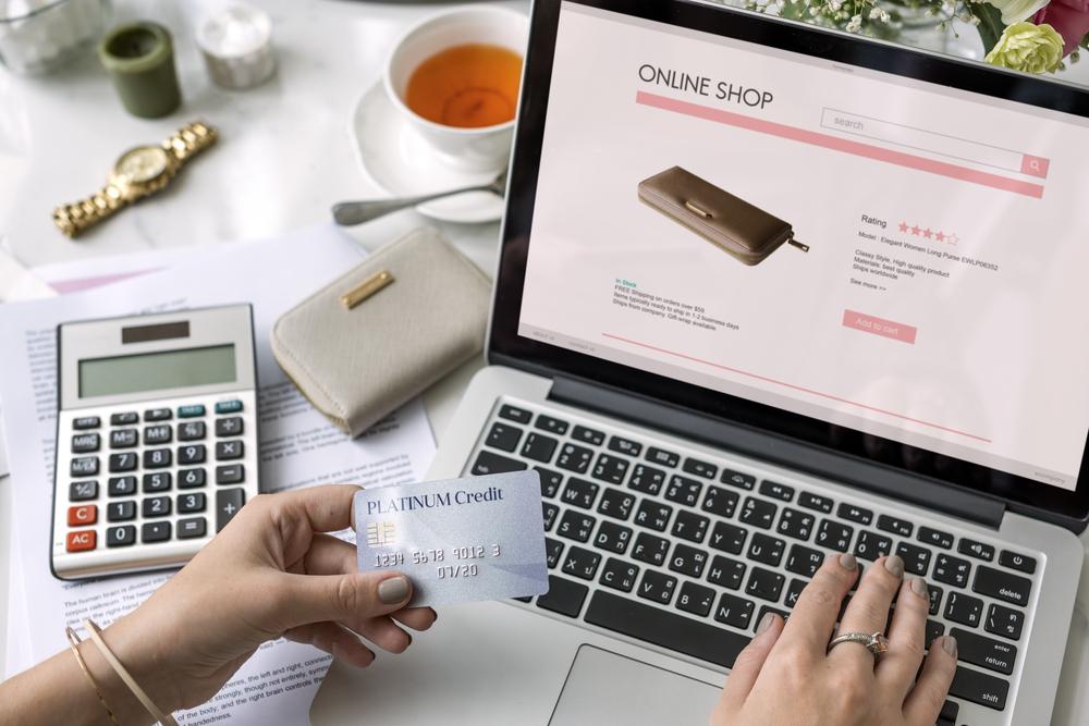 L'intégration de la réalité augmentée : nouveau challenge pour le e-commerce