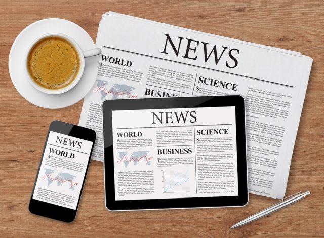 Monétisation de contenu : quand les abonnements se substituent à la publicité