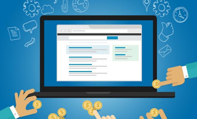Native : Quantum veut optimiser les revenus des éditeurs et les résultats des campagnes avec son «Native Enabler»