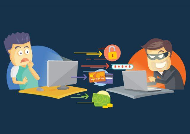 Pour B. O'Kelley (AppNexus) la fuite de données (data leakage) est inhérente au système de la publicité en ligne