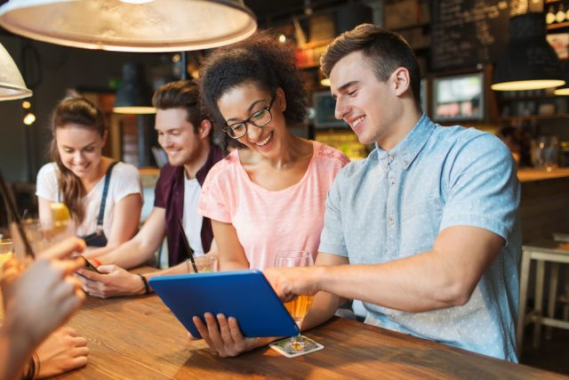 Performance: ce qui pousse les consommateurs à consulter un e-mail (étude)