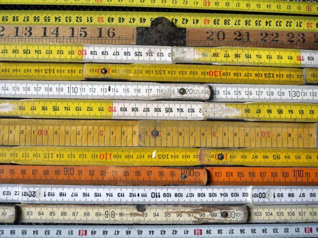 Axer les priorités sur la mesure cross-media et la qualité (étude)
