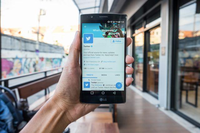 Vidéo : Twitter renforce la mesure de la performance des campagnes