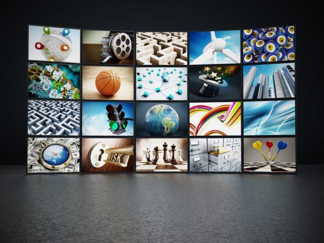 Vidéo : AdVideum lance un ad exchange