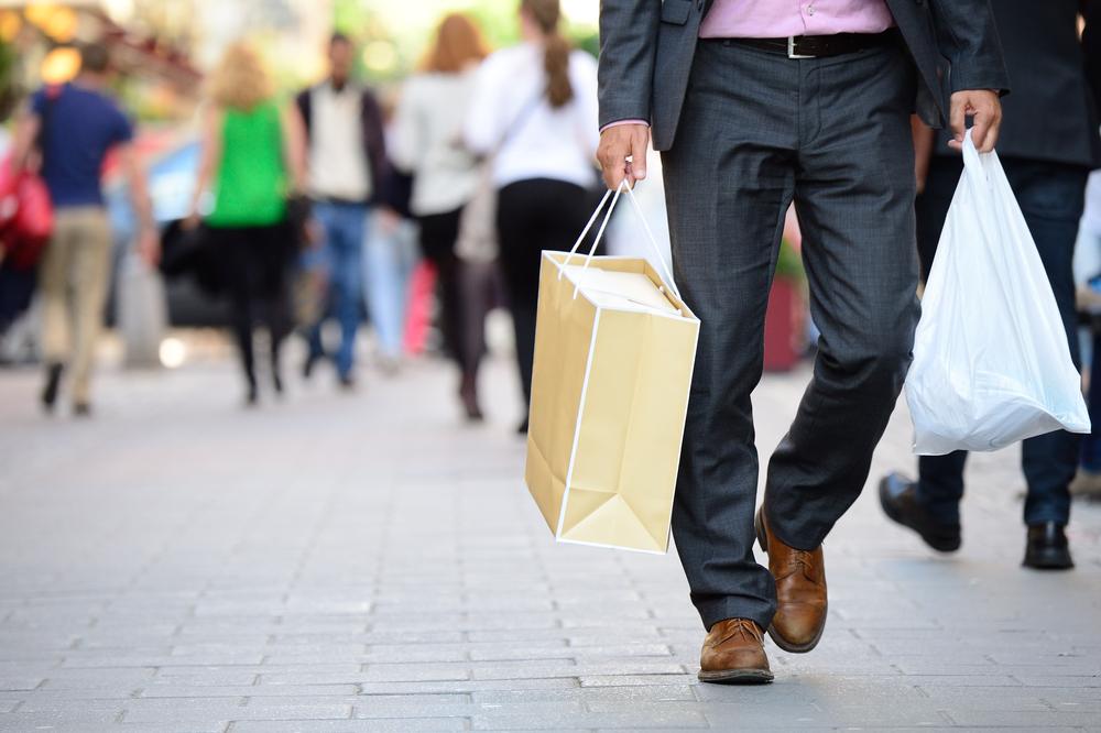 US : les nouvelles tendances d'achat durant la crise sanitaire