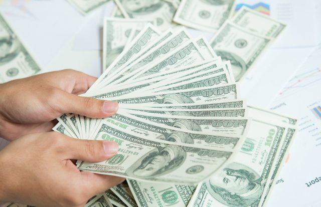 Mauvaise qualité de la publicité, fraude… US$ 7,4 milliards gaspillés en 2016 aux États-Unis