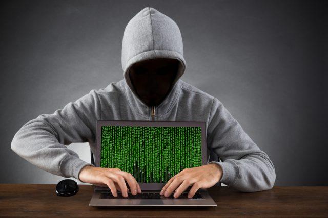 Trafic frauduleux «sophistiqué»: Pixalate accréditée