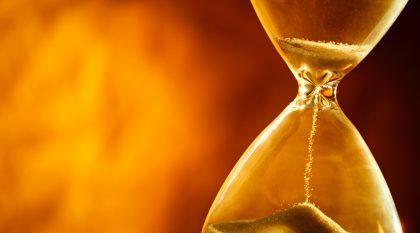 Sablier_temps