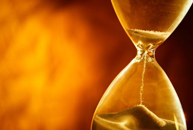 Tradelab lance son algorithme d'optimisation de la durée publicitaire
