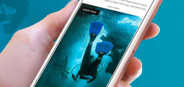 Mobile : TabMo s'intègre à l'inventaire vidéo outstream de Teads.