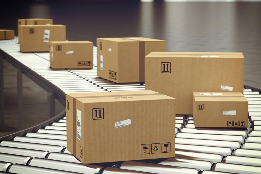 Amazon : Où en est le futur roi de la recherche de produits en ligne ?