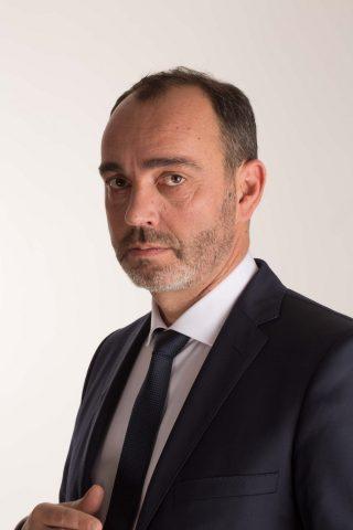 Nicolas Mignot, directeur comptes clés - ventes et solutions à FreeWheel