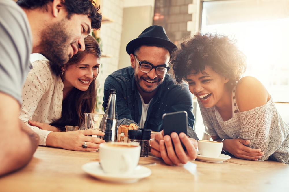 «L'éditeur qui maîtrise la technologie peut mieux répondre aux attentes des agences» (interview Groupe Cerise)