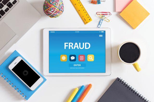 Fraude publicitaire : pourquoi les anciennes tactiques ne mourront pas