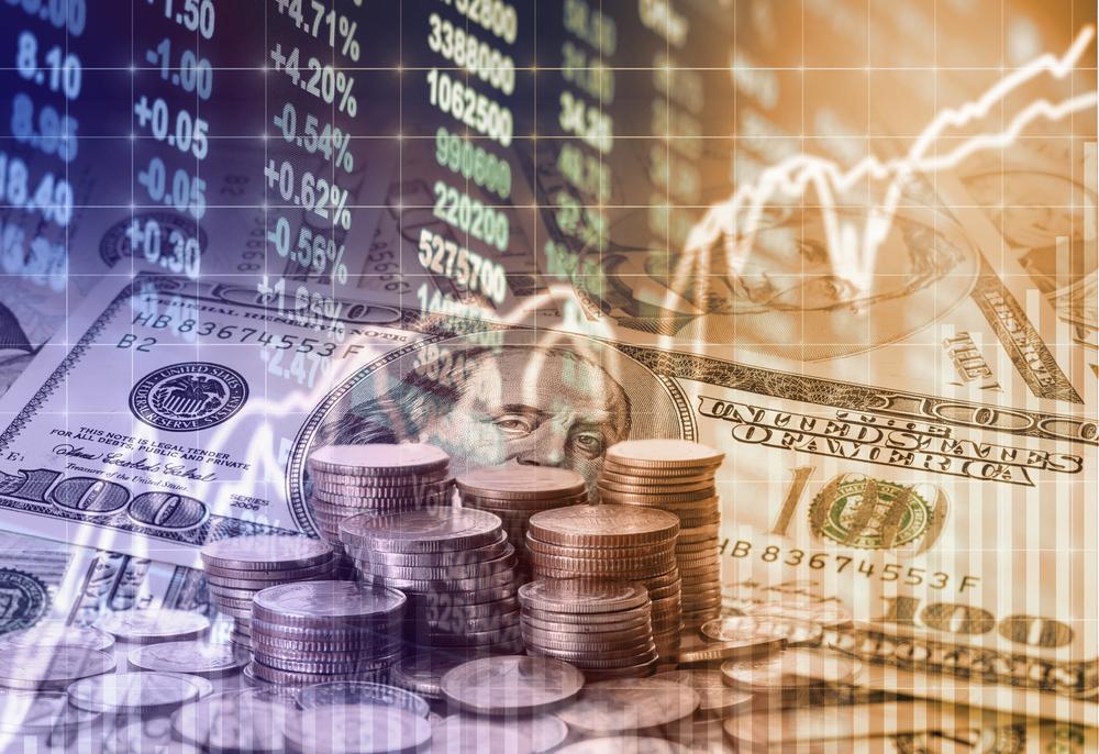 Cryptomonnaie de Facebook: Quelle importance pour le marché de la publicité digitale?