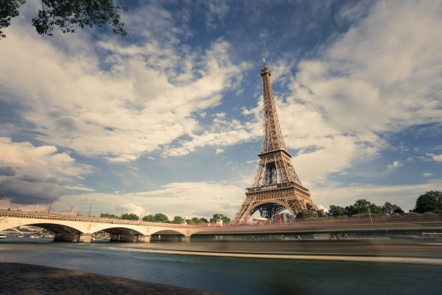 La France parmi les pays aux plus faibles taux de croissance des investissements en publicité