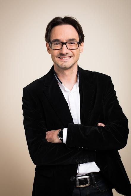 Philippe Boscher, TF1 Publicité.