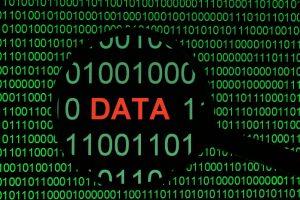 Data, tracking.