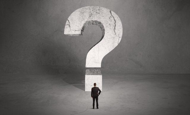 Créations personnalisées et programmatique : toujours un défi pour les annonceurs?