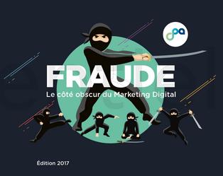 Livre blanc sur la fraude (CPA)