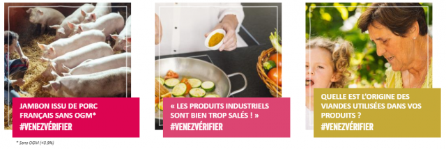 Extrait de www.fleurymichon.fr.