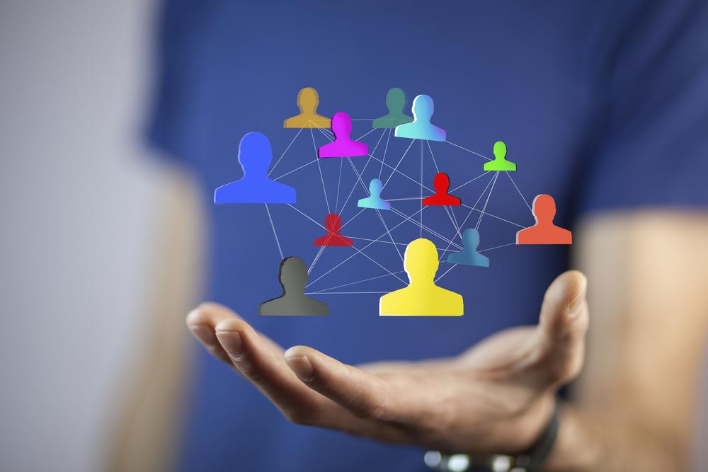 Social : Fin de la croissance de l'activité sur Facebook (US)?