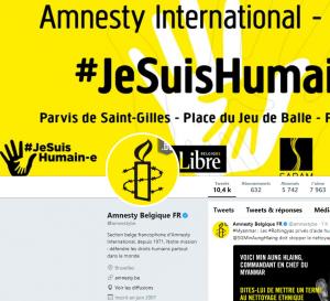 Twitter_Amnesty_extrait