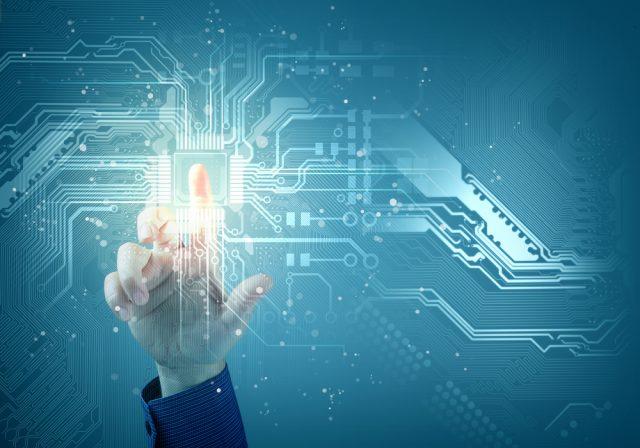 Indépendance des éditeurs et choix des technologies autour du rôle des solutions Google (interview A.Koné, GMC Media)